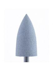 Полир силикон-карбидный №410 (серый)