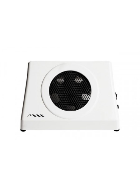Настольный пылесос Max Storm 4 Белый (классический - без подушки)