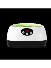 Ультразвуковая мойка (стерилизатор) US-6108 (Зеленый)